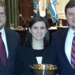 UT Law wins Best Brief