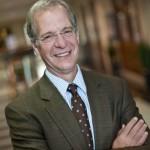 Professor Doug Blaze, UT Law