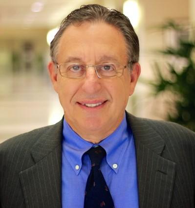 Dean Rivkin