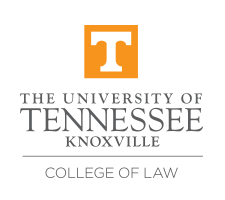 Tennessee Law | University of Tennessee College of Law