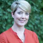 Erica Clark