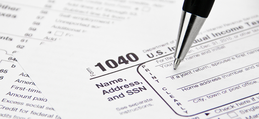 UT Law offering free income tax preparation assistance ...