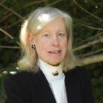 Stanford Law professor Deborah L. Rhode