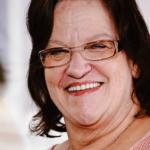 Janet Hatcher