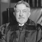 Edward T. Sanford