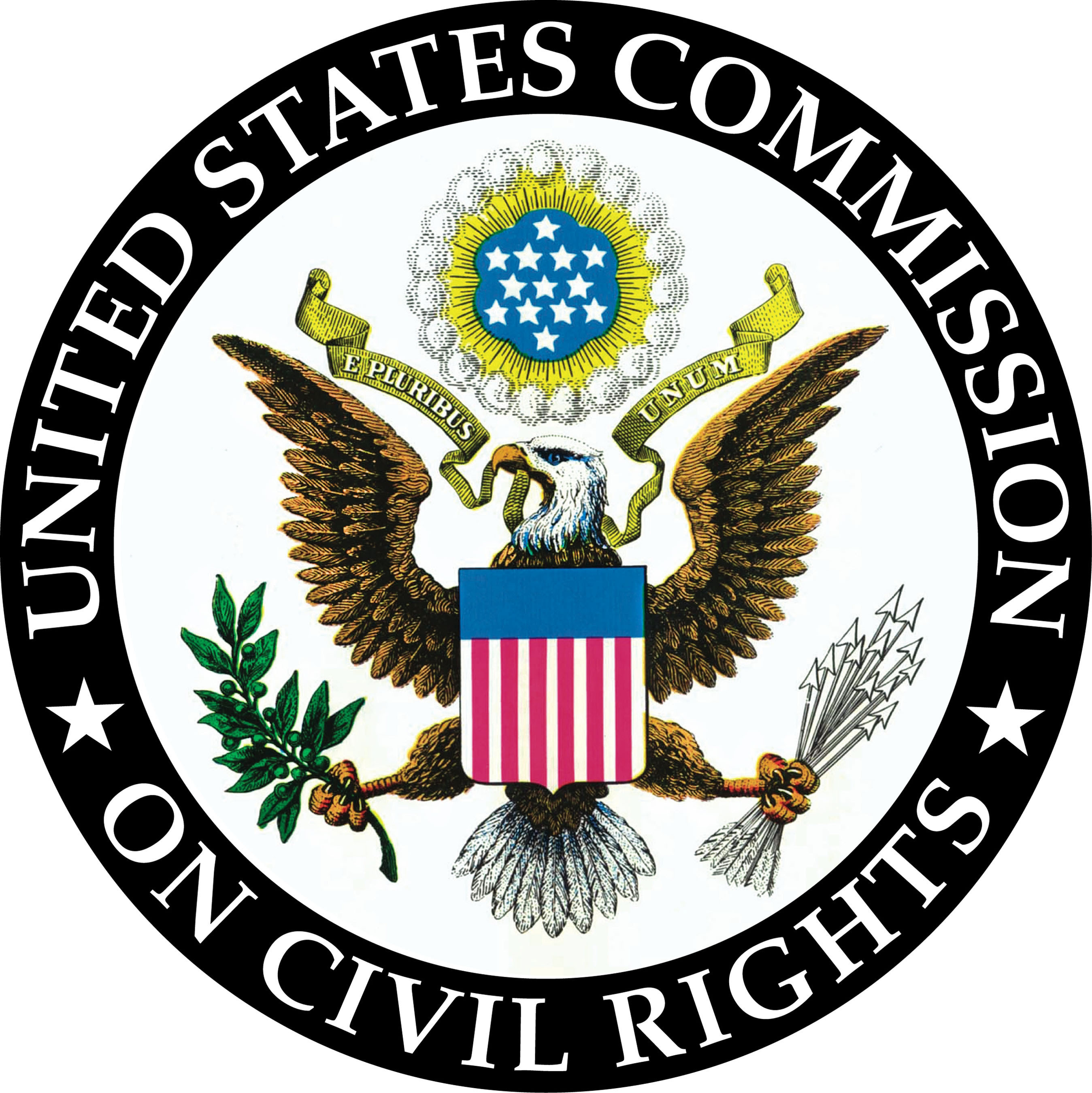 equal employment opportunity commision It is against the law for this recipient of federal financial assistance to  discriminate on the following bases: against any individual in the united states,  on the.