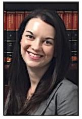 Christina Magrans-Tillery
