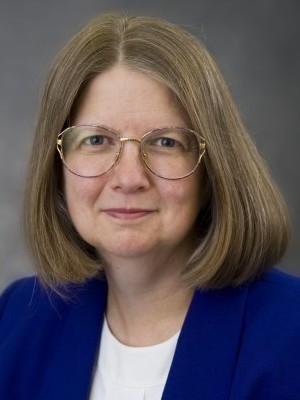 Judy Cornett