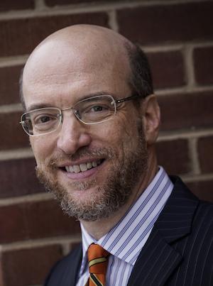 Gregory M. Stein