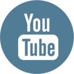 https://www.youtube.com/user/UTKLaw