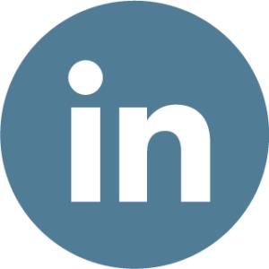 https://www.linkedin.com/school/university-of-tennessee-college-of-law/