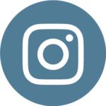 https://instagram.com/utklaw/